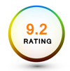 rating2